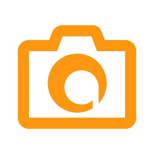 OpenAsset Camera