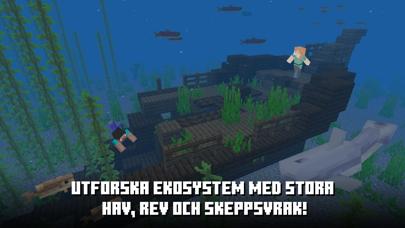 Minecraft på PC