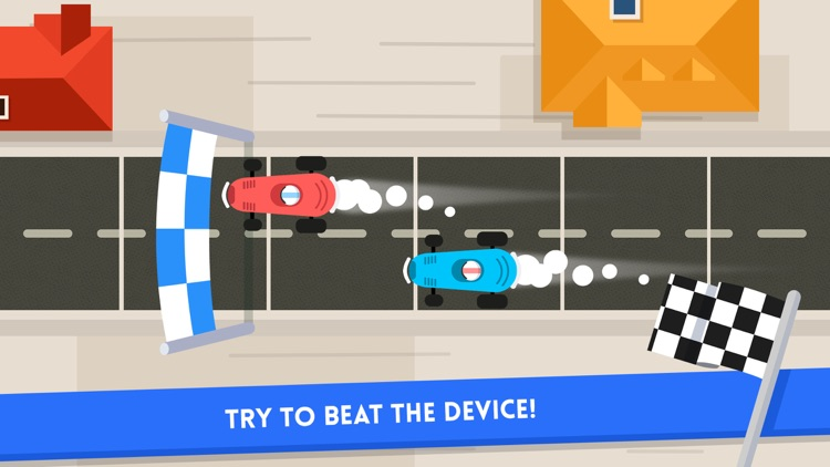 Code Karts - School Edition screenshot-4