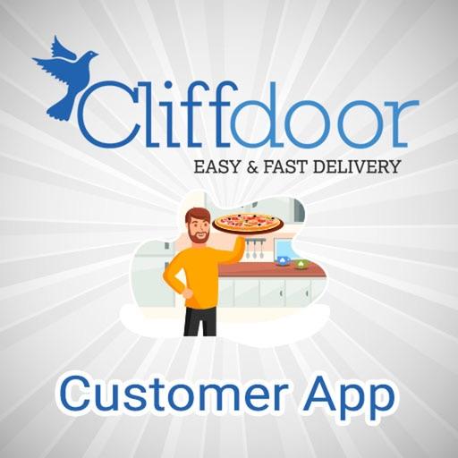 Cliffdoor User