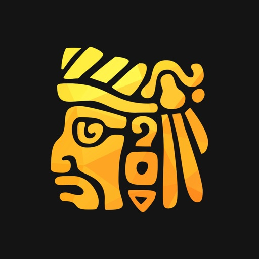Aztecas icon