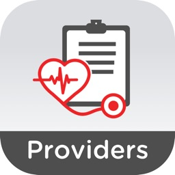 BookDoc for Providers