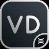 liquivid Video Deflickering - Razvan Chisu