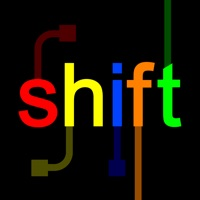 Codes for Shift Light Puzzle Hack