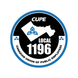 CUPE 1196