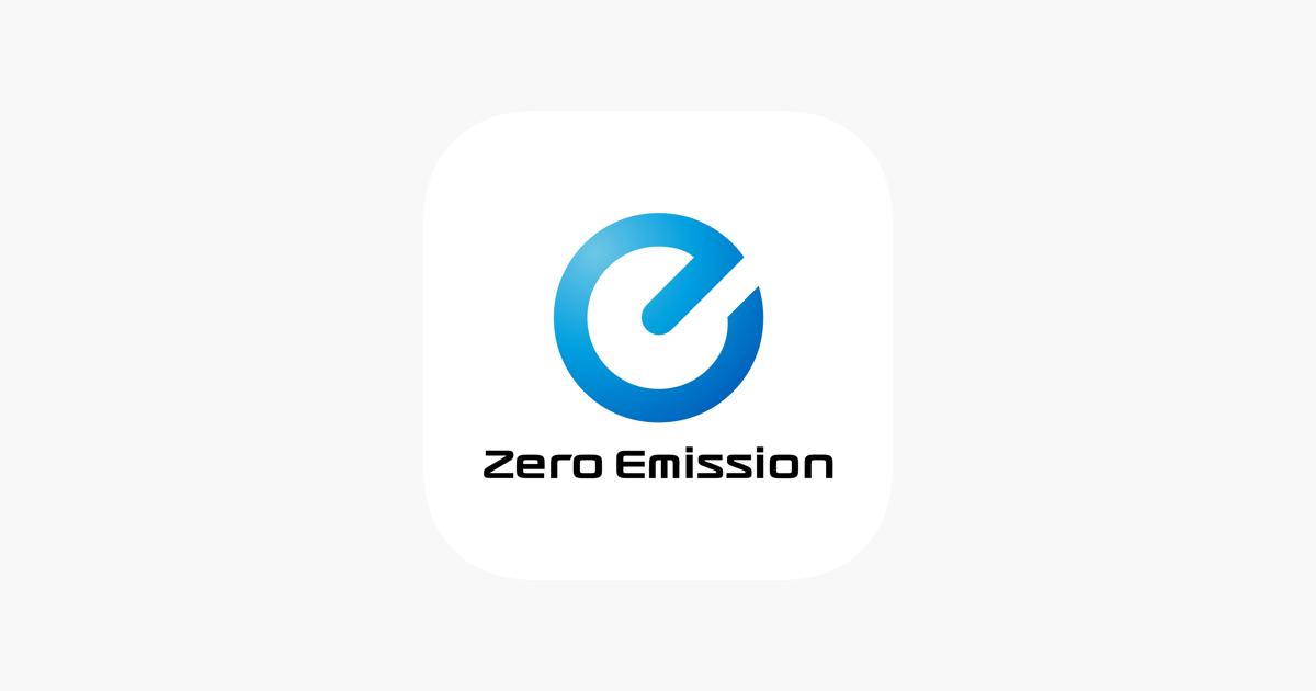 NissanConnect EV on the App Store