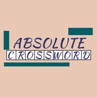 Codes for Absolute Crossword Hack