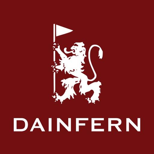 Dainfern Estate