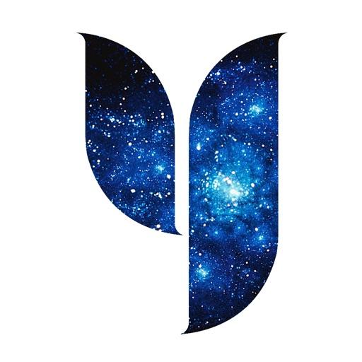 Yodha My Horoscope by Love Astrology and Horoscope