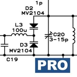 RF-Toolbox Pro