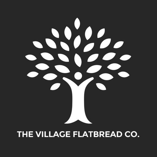 The Village Flatbread Co.