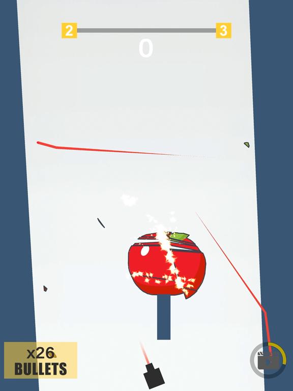 Laser Cut screenshot 5