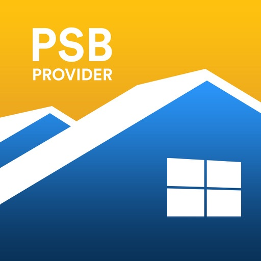 PSB Provider