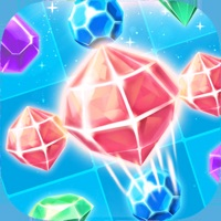 Codes for Jewel Collapse! Hack
