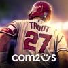 MLB 9 Innings 19 Reviews