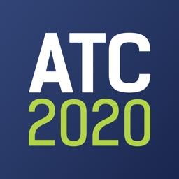 ATC20