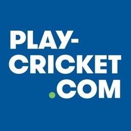 Play-Cricket Scorer