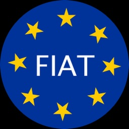Fiat Exchange