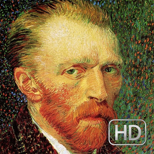 Art Wallpaper Van Gogh Hd Bei Joshua Lewis