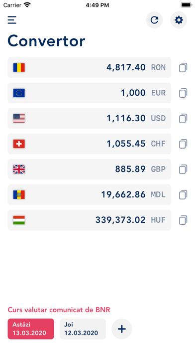 convertor de curs valutar modul în care oamenii diferiți câștigă exemple de bani