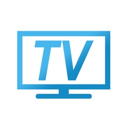 My Online Television