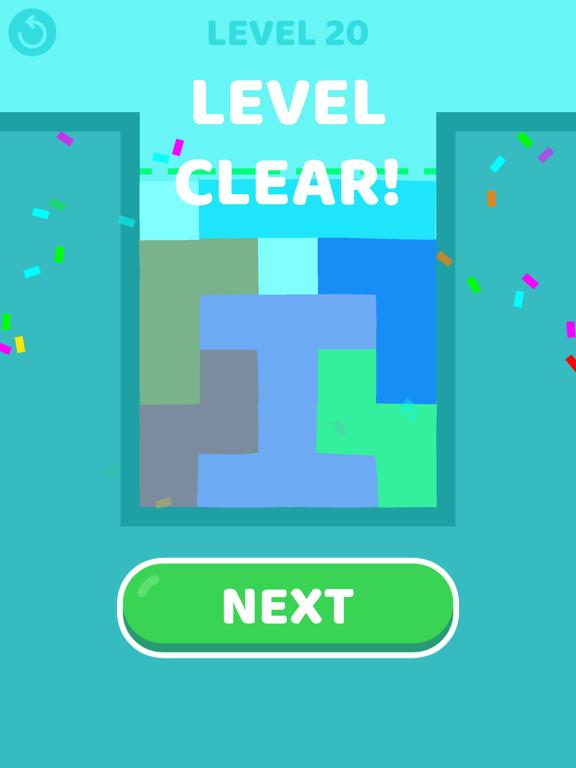Jelly Fill screenshot 6