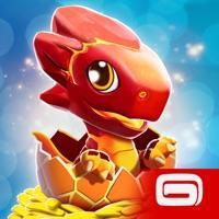 Codes for Dragon Mania Legends - Fantasy Hack