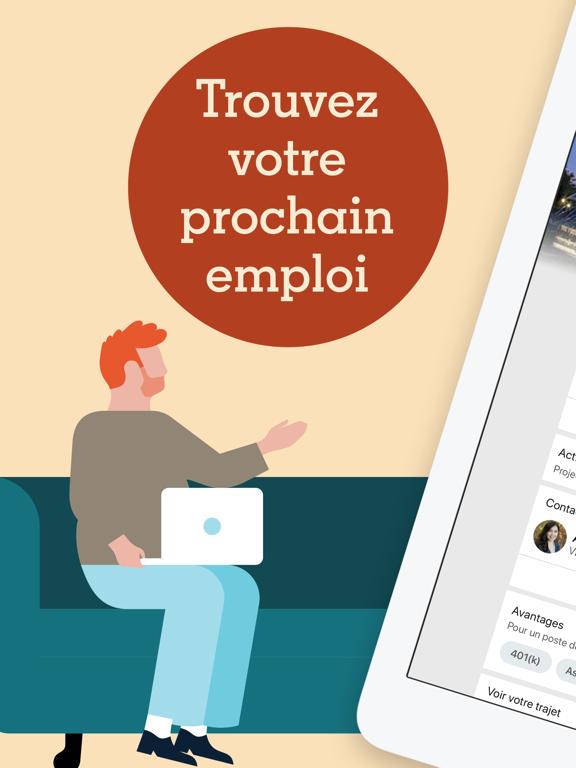 576x768bb - LinkedIn: Chercher des emplois