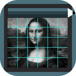 Grid Painter
