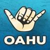 Oahu Driving & Walking Tours