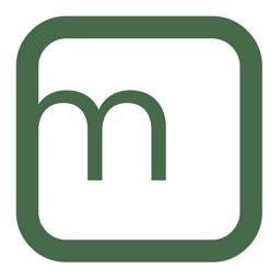 The Medsquare