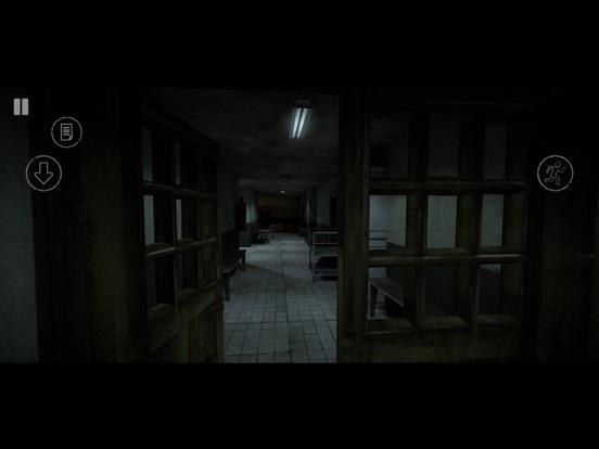 The Dark Pursuerのおすすめ画像3
