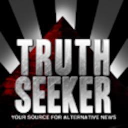 TruthSeeker- Alternative Media