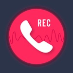 Call Recorder: Phone Call REC