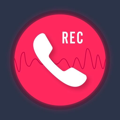 Call Recorder: Phone Call REC