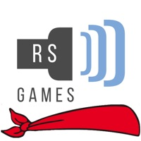 Codes for RS Games Hack