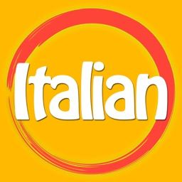 Learn Italian with Pictures