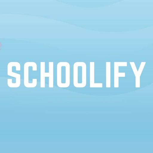 Schoolify