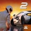 Racing Fever 2 - iPhoneアプリ