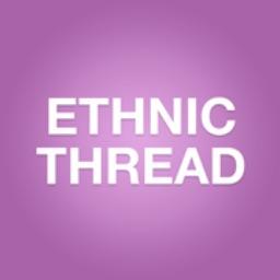 EthnicThread