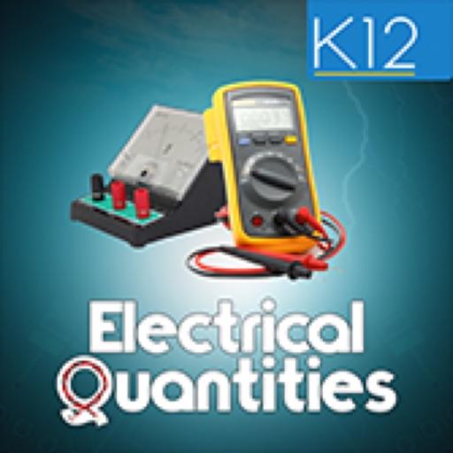 Electrical Quantities- Circuit