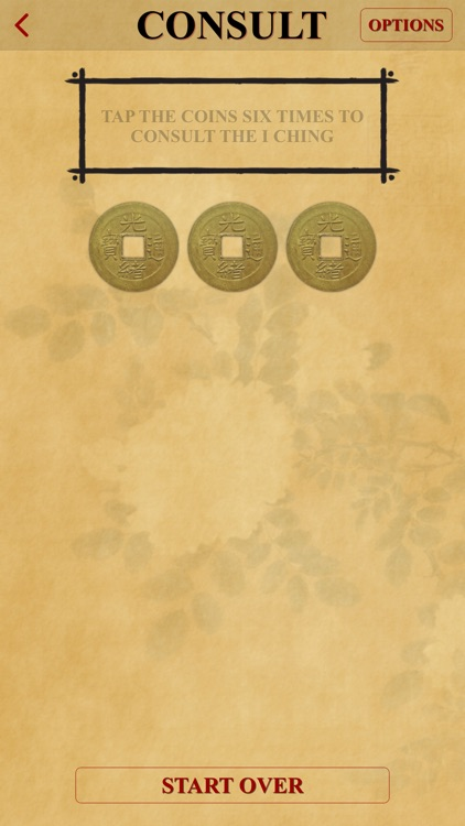 I Ching Lite screenshot-3