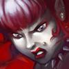 Zombicide: Tactics & ...