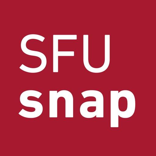 SFU Snap