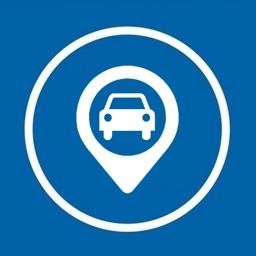 车牌号定位查询 - 快速查找车辆位置
