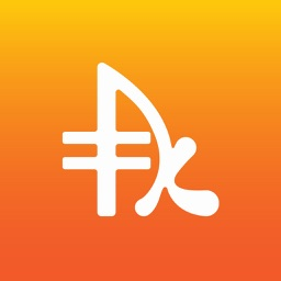 ForexTime by Forextime IP Holdings Ltd