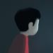 Playdead's INSIDE Hack Online Generator