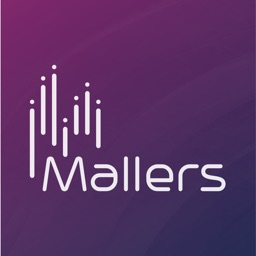 Mallers