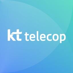 케이티텔레캅-토탈서비스