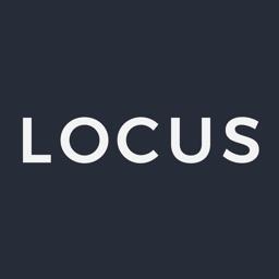 Locus Participant